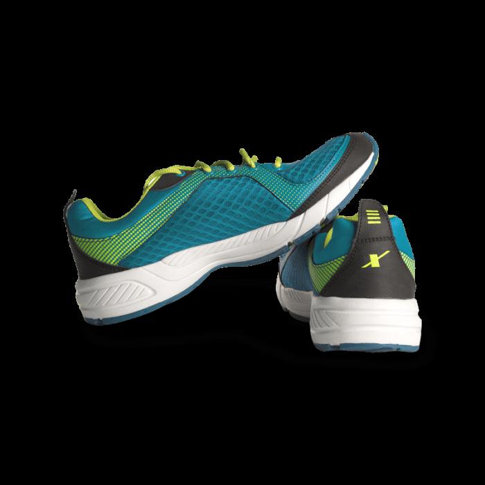 sports-shoe6